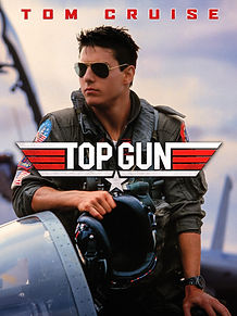 Top Gun cover.jpg