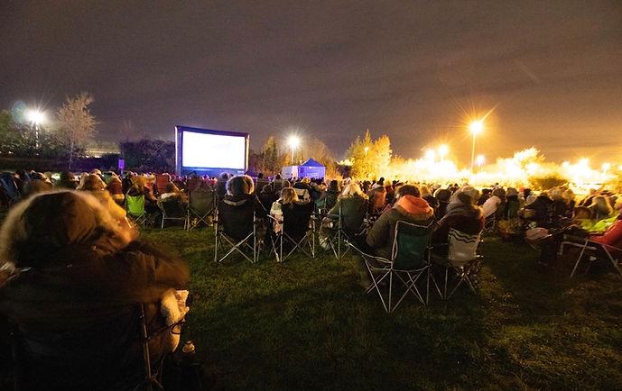 Outdoor Cinema event view.JPG