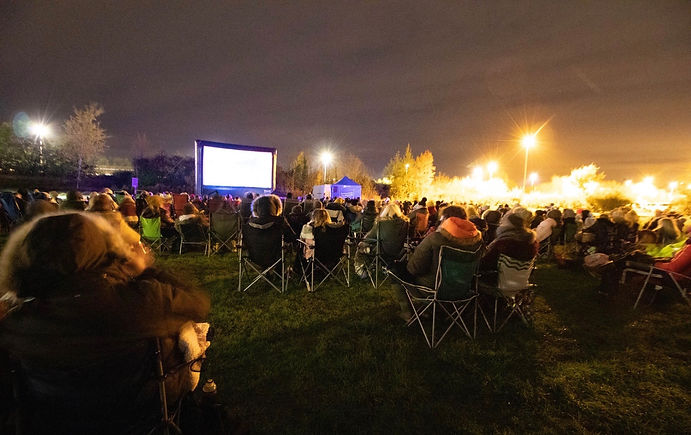 Outdoor Cinema event view.JPG