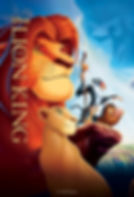 the-lion-king-1-poster_1.jpg