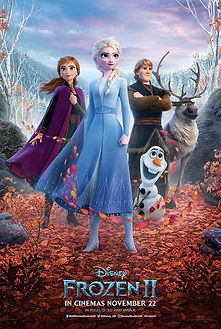 frozen-2-poster_1.jpg