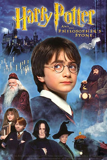 harry-potter-and-the-philosophers-stone-