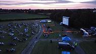Market Rasen Outdoor Cinema.JPG