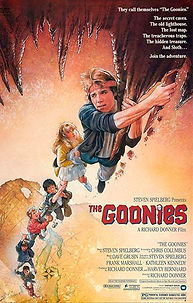 The Goonies portrait .jpg