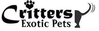 Critters Logo - New 2018.jpg