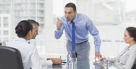 Disgruntled-Employee-945x532-335x170.jpg