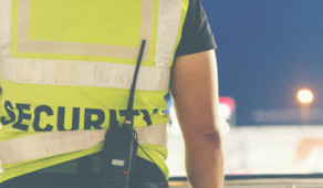 5 Things You Can Expect From a Security Patrol