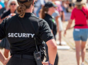 Event-Security-335x170.jpg
