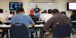 Classroom-2-335x170.jpg