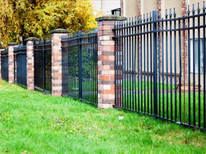 7 Security Mistakes to Avoid at Your Gated Community