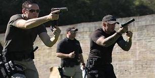 Tactical-Handgun-10-335x170.jpg