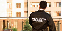 Security-335x170.jpg