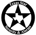 Tx Star Security & Alarms Tranparent.jpg