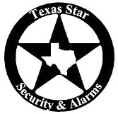 Tx Star Security & Alarms Tranparent.jpg
