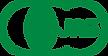 yuki_logo[1].png