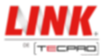 logo LINK.png
