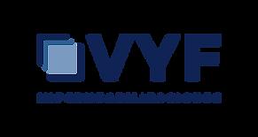 Logo_VYF_Blanco_Azul.png