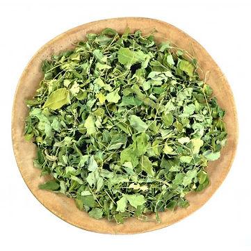 moringa-tea[1].jpg