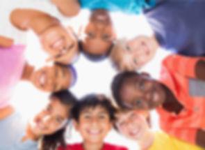 childrensupportgroup.jpg