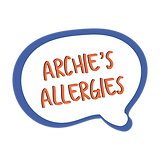 archiesallergies.PNG