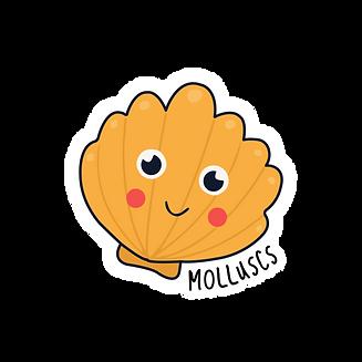 molluscsallergy.PNG