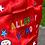 Thumbnail: Allergy Hero Capes