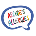 allergysupport.png