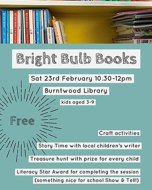 Bright Bulb Books.jpg