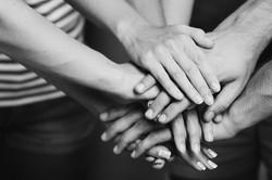 Inclusive communities