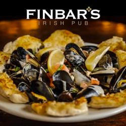 Finbar's Irish Pub
