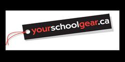 YourSchoolGear.ca