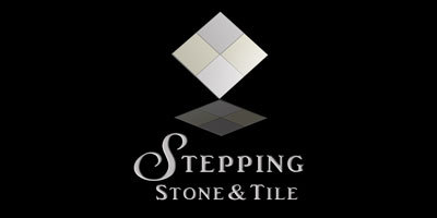 Stepping Stone & Tile