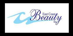 East Coast Beauty