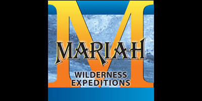 Mariah Wilderness Rafting