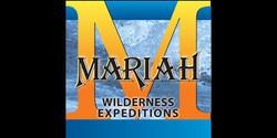 Mariah Wilderness Rafting