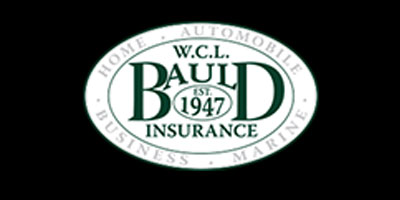 WCL Bauld General Insurance