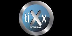 Tixx Central