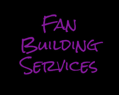 Fan Building Services