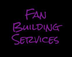 Fan Building Services