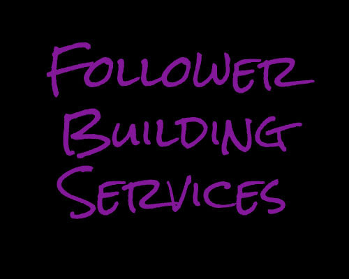 Follower Building Services