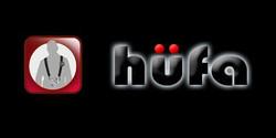 Hufa Holder
