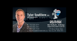 Soulliere Real Estate