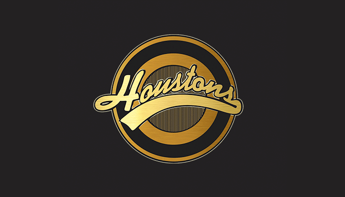 Houstons Nightclub
