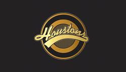 Houstons Nightclub