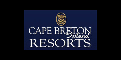 Cape Breton Island Resorts