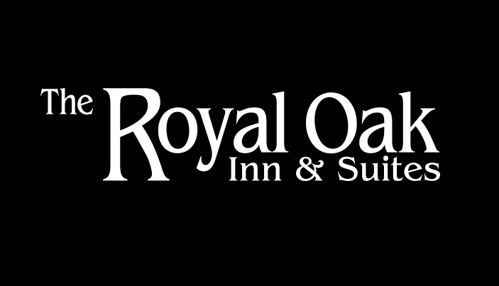 Royal Oak Inn & Suites
