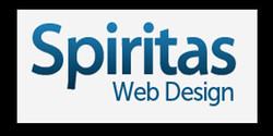 Spiritas Web Design