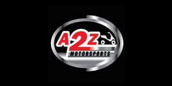 A2Z Motorsports