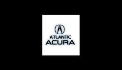 Atlantic Acura