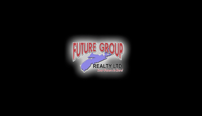 Future Group Realty Ltd.